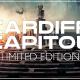 cardiff-capitol