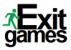 Exit Games Logo Link